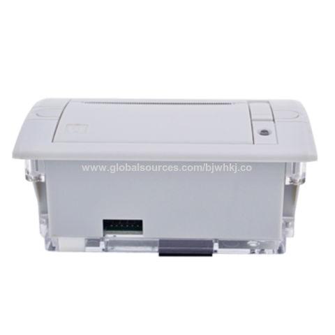 57mm Thermal Printer