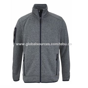 turkish jacket mens fleece fabric manufacturers