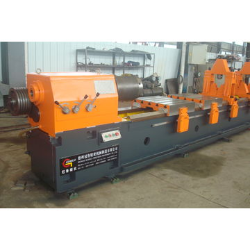 T2120 Deep hole drilling and boring machine for hydraulic