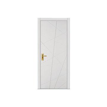 Wooden Veneer Doors High Quality Veneer And Painting From