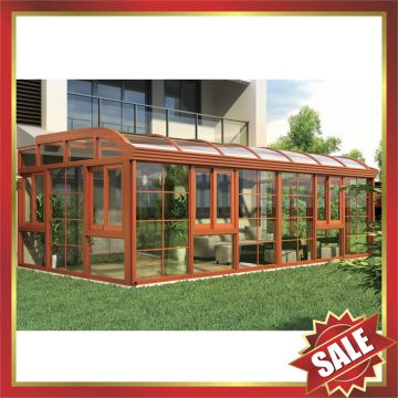 Superior China Sunroom 5x5 Is Supplied By ☆ Sunroom Manufacturers, Producers,  Suppliers On Global Sources Nature Building Materials Co.
