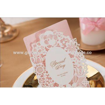 Wishmade wedding invitation cards cw018 global sources cw018 china wishmade wedding invitation cards stopboris Choice Image