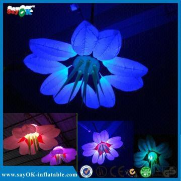 Inflatable Night Club Decor China