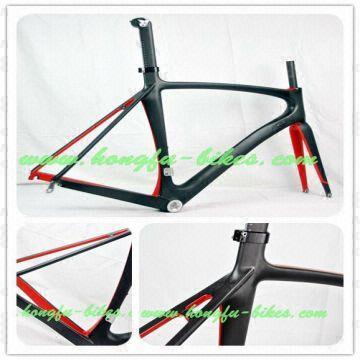 Hongfu Carbon Frame!!racing Bike Frame Fm039-sl | Global Sources