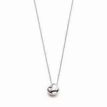 1df7b28bd Tiffany Elsa peretti teardrop pendant | Global Sources