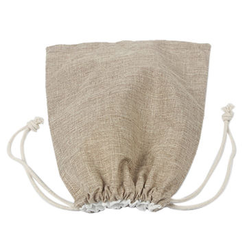 China Hemp Bags Jrm-000-388 is supplied by ☆ Hemp Bags manufacturers, producers, suppliers on Global Sources JinRuiMing Gifts & Premiums>Gift & Retail ...