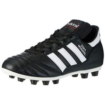 52f91e38a1a Hong Kong SAR Adidas Performance Men s Copa Mundial Soccer Shoe