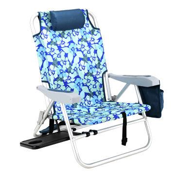 Beach Chair China Beach Chair