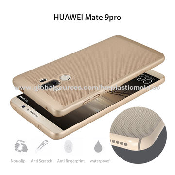 new styles 37aca e3799 China PC Phone Case for Huawei Mate 9 Pro from Foshan Manufacturer ...