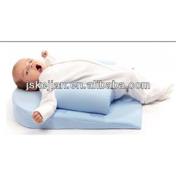 2014 Baby Set Memory Foam Automatic Swing Baby Bed Global Sources