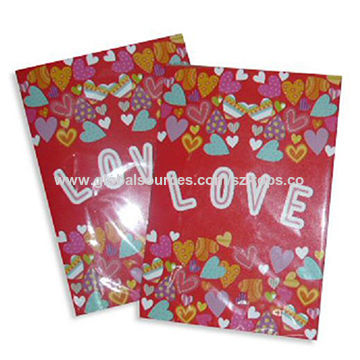 China voice recording greeting card with customized sound and voice recording greeting card china voice recording greeting card m4hsunfo