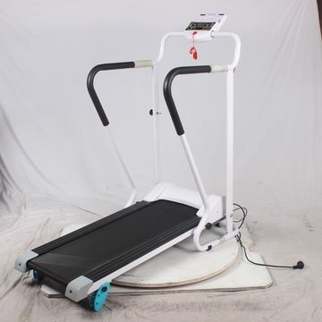 e5ec9b8e742 ... China 2017 newly multi function mp3 mini electric home treadmill  walking machine new fitness treadmill ...