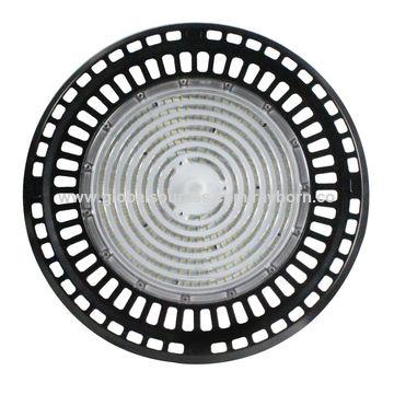 China Led Low Bay Light From Dongguan Manufacturer Rayborn Lighting