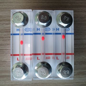 China oil tank level gauge from Hengshui Wholesaler