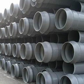 PVC conduit pipe price list/new pipe PVC/schedule 20 PVC
