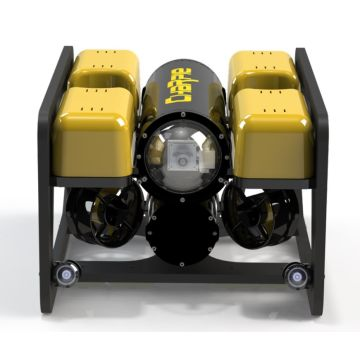 Professional Underwater ROV | Global Sources