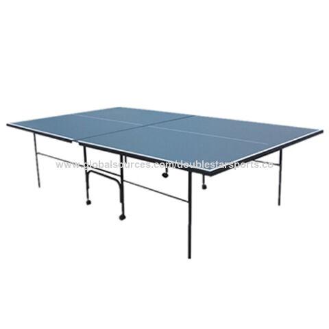 Table Tennis Table China Table Tennis Table