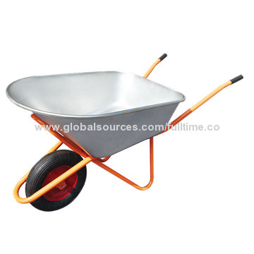 garden agriculture tools wb7614 global sources