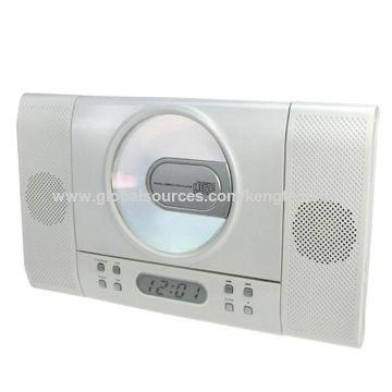 Beau CD Player Hong Kong SAR CD Player