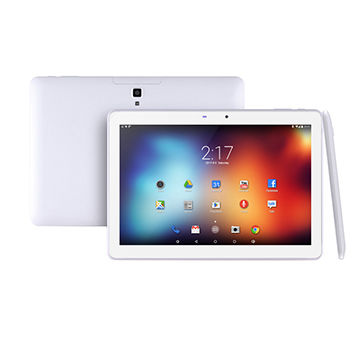 Best Tablet For College >> China Best Price Microsoft Office Educational Tablet For College