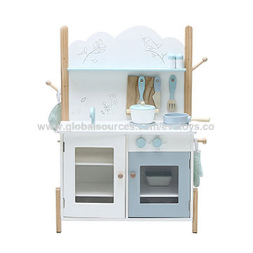 China Kids Toy Cooking Set From Wenzhou Wholesaler Wenzhou Times