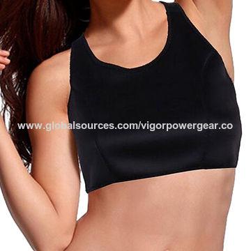 0846fc772b Women s Slimming Bra China Women s Slimming Bra