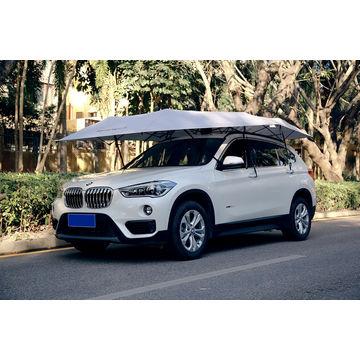 Car sun visor for car windshield automatic car shade  baa98500227