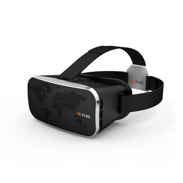 92680f04772 China Virtual Reality Headset from Shenzhen Wholesaler  Shenzhen ...
