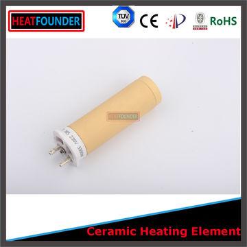 120V //1550W Hot Air Gun Heating Element Spare
