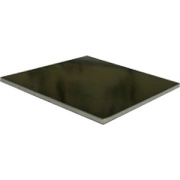 Semi-conductive & Antistatic Epoxy glass cloth laminated sheet (ESD