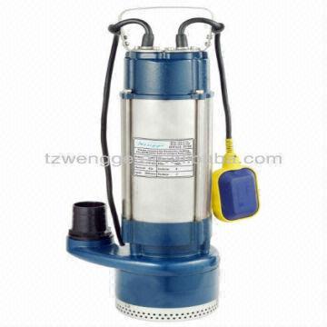 Water Pumps Types(spa6-39/3-1 5af) | Global Sources