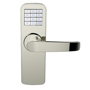 digital office door handle locks. Electronic Keypad Lock China Digital Office Door Handle Locks N