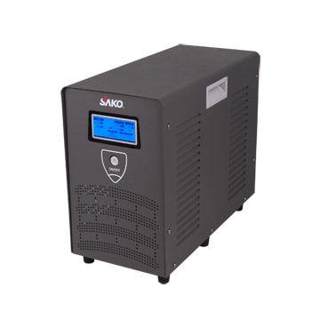 GREE Livo 18,000 BTU 1 5 Ton Wi-Fi Programmable Ductless Mini Split