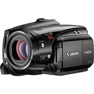 canon vixia hf r10 camcorder 1080p 2 39 mp 20 x optical zoom rh globalsources com canon vixia hf r10 manual canon vixia hf r10 camcorder manual