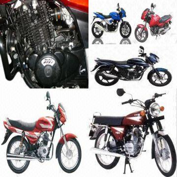 motorcycle parts,scooter parts,engine parts,moped parts,high