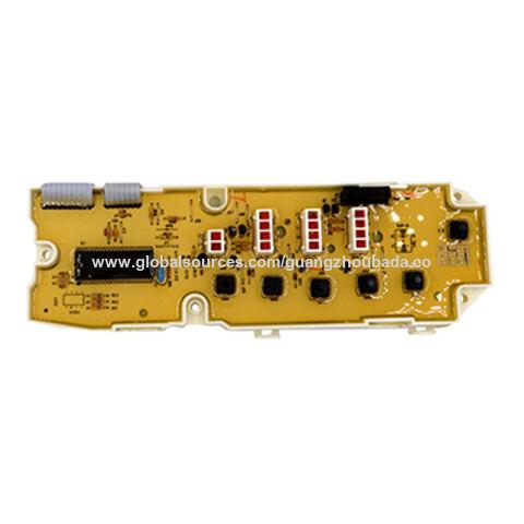 China Washing Machine PCB XN LG-50 on Global Sources