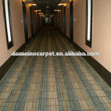 Commercial Indoor Outdoor Carpet tiles | Global Sources