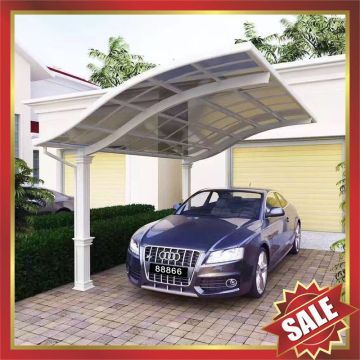 china carport 3x6m is supplied by carport manufacturers producers suppliers on global sources nature building materials co