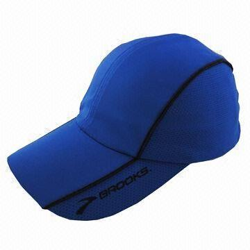 china fashionable baseball cap knitted sports hat customized designs accepted design online software