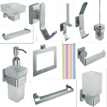 Product produce fittings and fittings sanitary