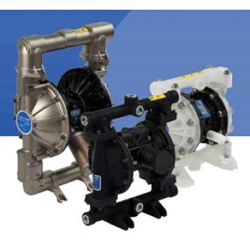Verderair diaphragm pump global sources verderair diaphragm pump canada verderair diaphragm pump ccuart Choice Image