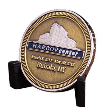 Challenge coin, factory-price-custom-souvenir-metal-ancient