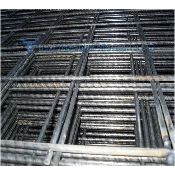 China wire mesh panel from Hengshui Trading Company: Hebei Yusen ...