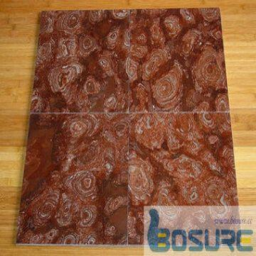 Chinese Red Marble China Chinese Red Marble
