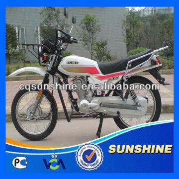 Cheap Lifan Engine 150CC Motorcycle (SX150GY-5A) | Global