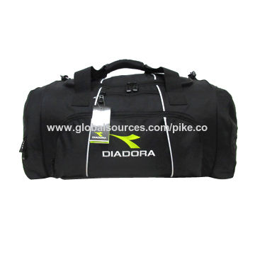 9b47ddbebc duffel bag China duffel bag