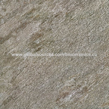 Sand Stone Look Tile China