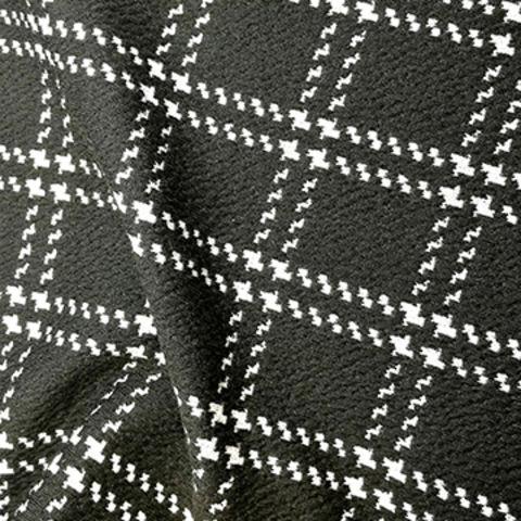 Taiwan knitted fabric from Taipei Wholesaler: BSP (Taiwan