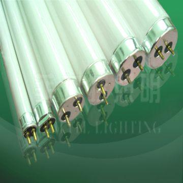 co uk turn dp lumen watt bell cool lamp lighting white energy double saving pin cfl amazon