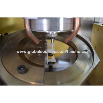 CNC Dental Milling Machines, Used, for Titanium Denture